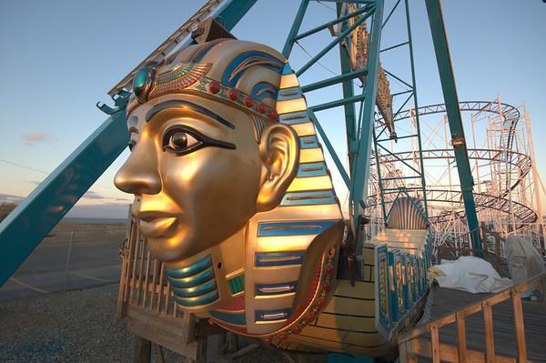 080306 Pharaoh 87