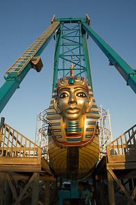 080306 Pharaoh 14