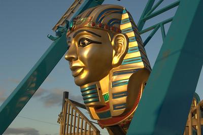 080306 Pharaoh 5