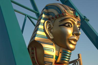 080306 Pharaoh 20