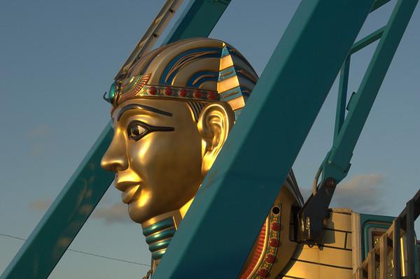 080306 Pharaoh 4
