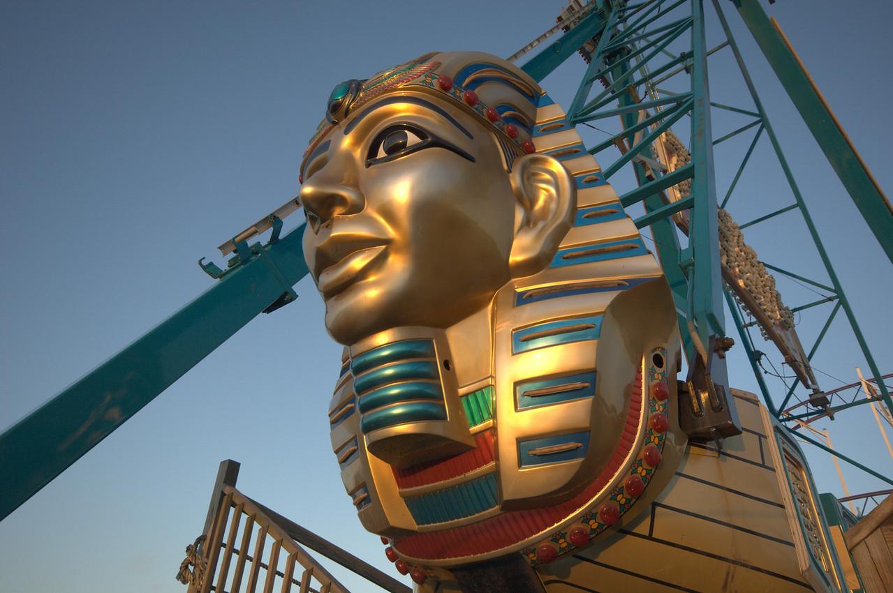 080306 Pharaoh 57