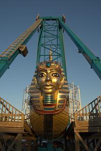 080306 Pharaoh 9