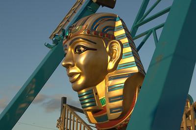 080306 Pharaoh 7