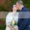 Amy and Michael-2718
