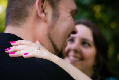 Engagement-138