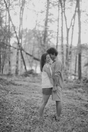 amy & ruben