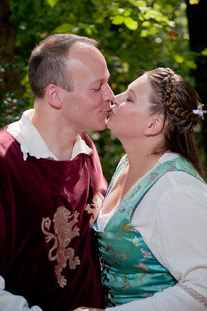 Amy_RennFest2012