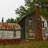 Smithey Road Home Place IV - Ashe County, NC