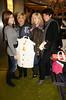 Wagner Westerbke, Pam McNair, Wylie Westerbke, Jana Westerbke<br /> photo by Rob Rich © 2009 robwayne1@aol.com 516-676-3939