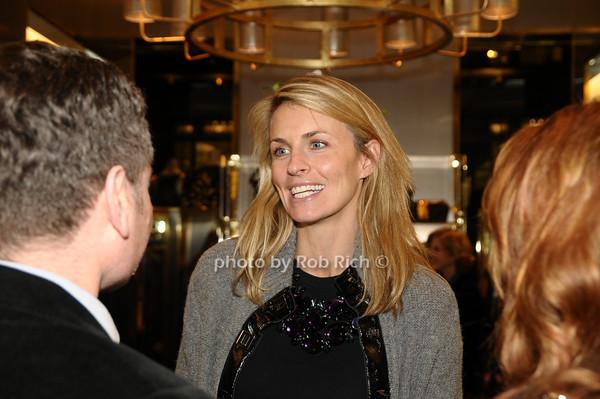 Jennifer Kennedy<br /> photo by Rob Rich © 2009 robwayne1@aol.com 516-676-3939