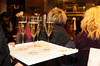 champagne<br /> photo by Rob Rich © 2009 robwayne1@aol.com 516-676-3939