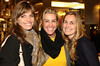 Ashley Wick, Tiffany Wagner, Kate Macaluso<br /> photo by Rob Rich © 2009 robwayne1@aol.com 516-676-3939