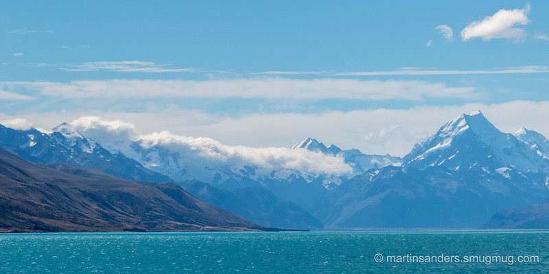 South Island all sorts summer 2017