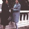 1966 15 Haute couture!