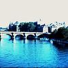 1966 13 Seine.