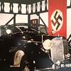 Canadian War Museum: Auto van Hitler