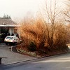 24 dec '89 - 5 jan '90: Vakantiehuis in Celle van ruilers fam Lindner.