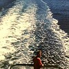 Ferry Edmonds - Kingston