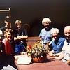 Toevallige ontmoeting met woningruilers uit Canada, onderweg naar hun ruilhuis in Califormia