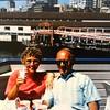 Harbor-tour Seattle