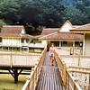 Autotrip naar Maleisië: Hotel in Mimaland, nabij KL