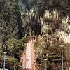 De Batu Caves tussen Mimaland en KL