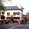 Duits plaatsje in de Eifel