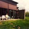 1 mei 1992: Lang weekend Schin op Geul