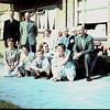 1959 Met Ria's vader rechts op de foto.