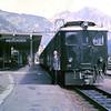 1960 30 Meiringen
