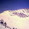 1960 75 Jungfraujoch