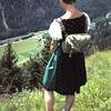 1962 04 Tirol.