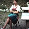 1962 03 Dirndl Ria.