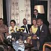 1962 Met Rullman op 4 September, de verjaardag van Jan.