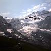 1962 07 De Jungfrau
