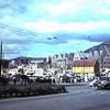 1965 21 Bergen.