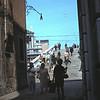 1966 64 Rialto brug.