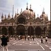 1966 63 Venetië San Marco