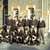 1967 04 Telegrafisten-opleiding in Breda in de Trip van Zoutland kazerne.
