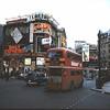 1968 17. London city.
