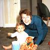 1967 07 Met baby Gary.