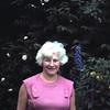 1968 07. Mrs Bloom.