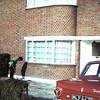 1967 03 Litchfield Way.