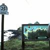 1968 27 De Giants Causeway in Noord Ierland