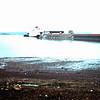 1968 13 De ferry naar Ierland