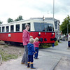Oude spoorlijn Boekelo - Haaksbergen
