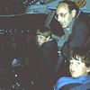 1985 03 In de cockpit