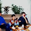 1986 01 Muziek maken met Piet en Loes