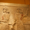 Babylonian-the kings wives